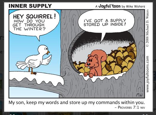 59 Inner Supply