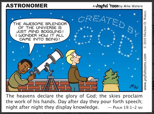 141 Astronomer