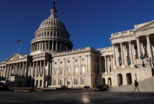 U.S. House passes maternal mortality bill