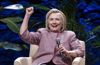 Judicial Watch president to testify on Clinton alleged pay-to-play
