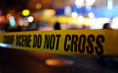 Dispute at IHOP restaurant in Alabama leads to 2 shooting deaths, 1 injury, police say