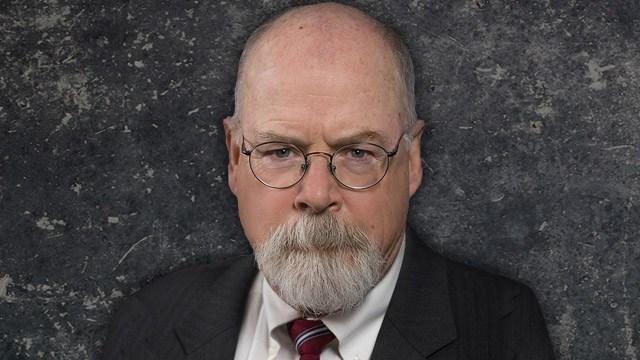 Barr's Investigator John Durham Once Probed Mueller In A Shocking Case