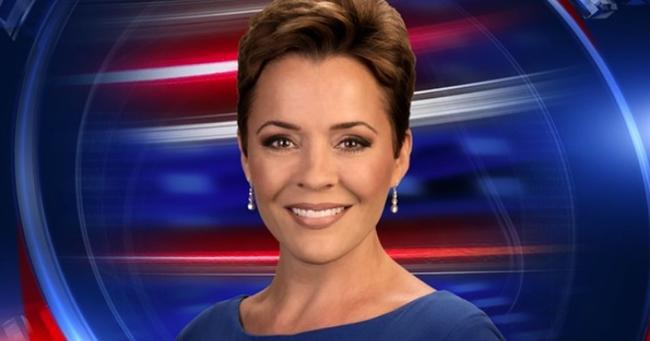 """""""F*ck Them"""": Fox10 Host Responds To Bosses Who Asked Her To Hide Her """"Right-Wing"""" Views"""