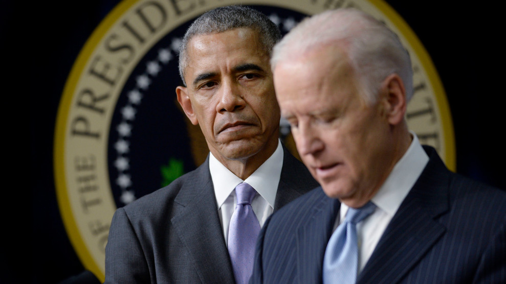 Immigrant rights group calls on Biden to apologize for deportations