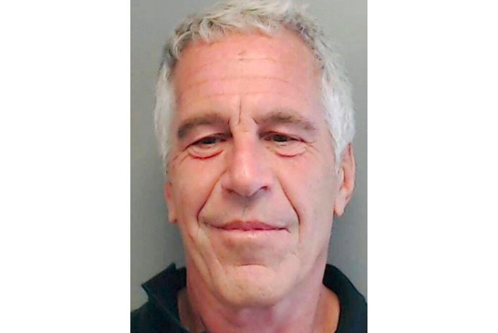 Some jail staffers not cooperating with DOJ investigation into Epstein suicide, source says