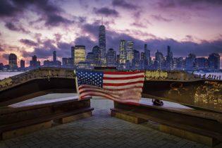 Remembering 9/11 terror attacks on America