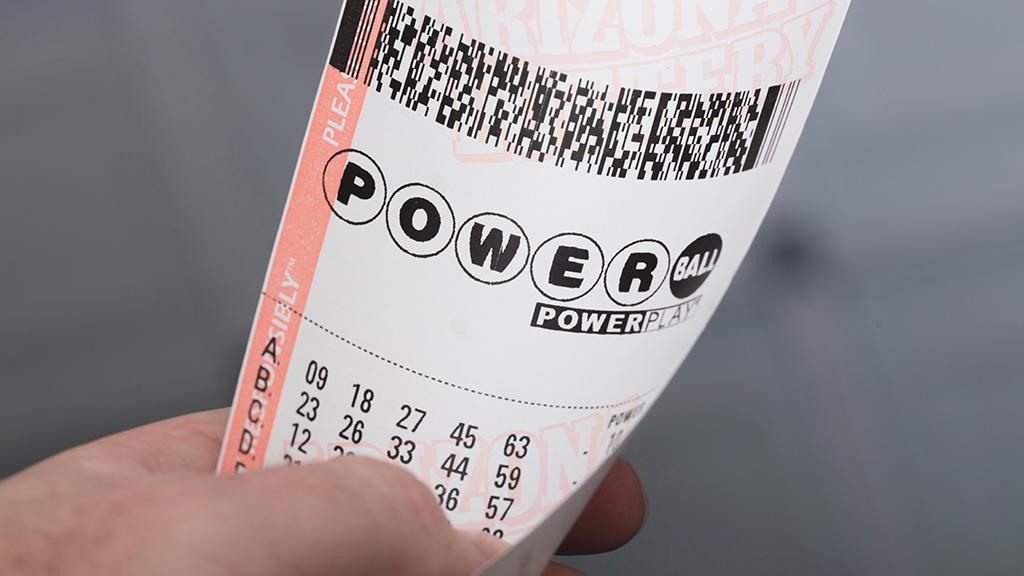 Missouri couple wins $50G lottery prize 12 years after winning $3.7M