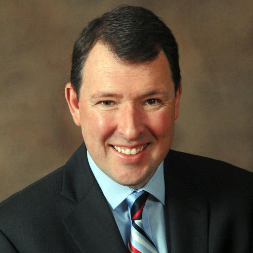 Marc Thiessen on impeachment: Dems are risking WH and House majority