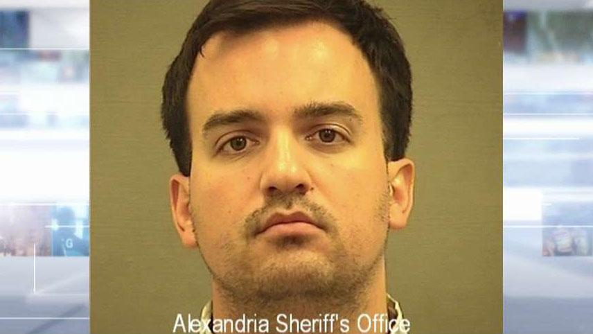DIA employee accused of leaks remains in custody ahead of arraignment