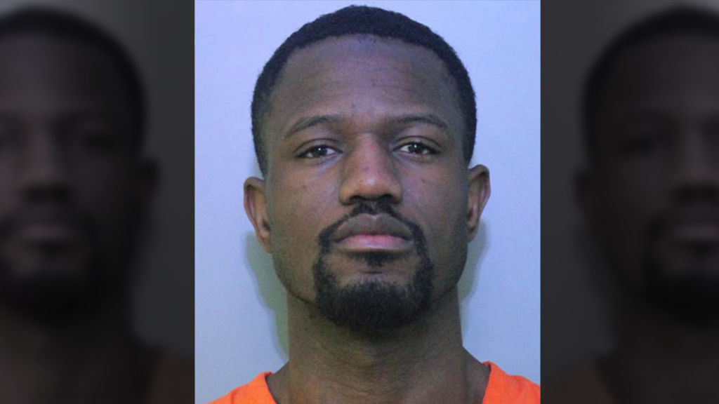 Florida man left son at side of highway because he might be gay: police
