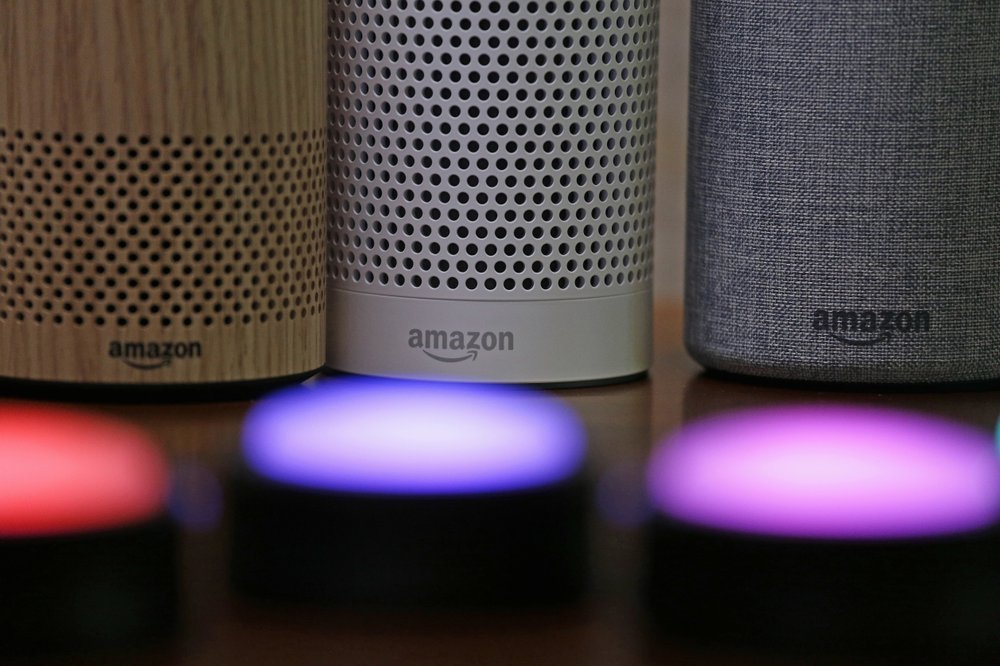 Report: Privacy and security flaws rampant in smart home devices