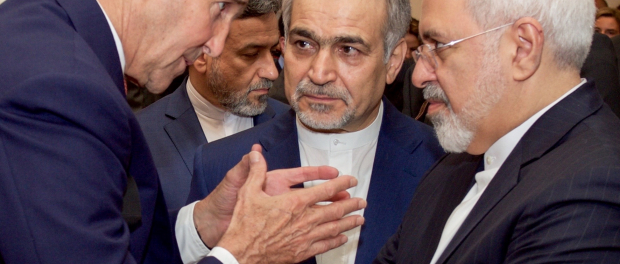 "Obama gave Soleimani AMNESTY to achieve bogus nuclear ""deal"" which was another big handout to Iran – NaturalNews.com"