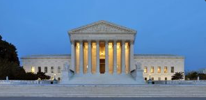 Supreme Court Says Congress Must Live Up to its Treaty Obligations