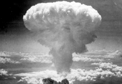 The Hiroshima Myth | Zero Hedge