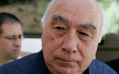 Coal Magnate Robert Murray Dead at 80, Days after Retiring