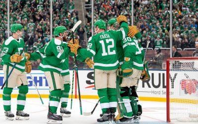 Coronavirus uncertainty forces NHL to postpone Winter Classic, All-Star Weekend