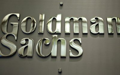 Goldman Sachs Agrees to Pay Over $2.9 Billion in Foreign Bribery Case
