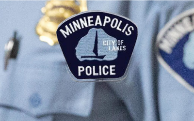 Leftist City Slapped With Lawsuit Over Defunding Police