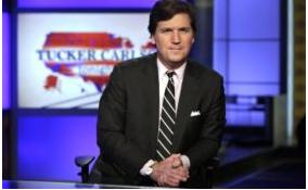 Tucker Carlson bombshell has CNN executives panicked