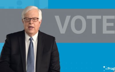 Video: 3 Things You Should Think About Before You Vote