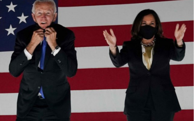 Connecting The Dots – Biden In Bed With China Includes…