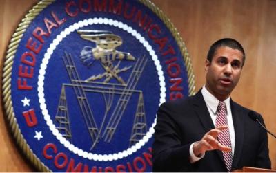 FCC Reaffirms Repeal of Obama-Era Net Neutrality Regulations