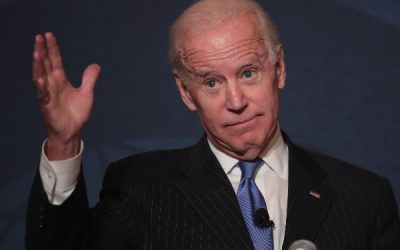 Newsmax Calls Biden Winner in Mich., Nevada, Pa. Based on Certifications