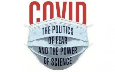 Ron Paul On COVID-19: We Must Not Allow Politics To Dictate Science