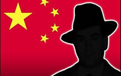 Chinese Coca-Cola Scientist Stole Trade Secrets, Committed 'Economic Espionage'