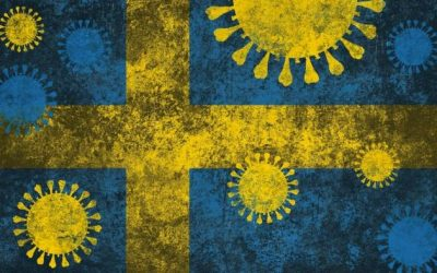 Sweden Moves To Protect Academic Freedom After Prof Quits COVID Research Due To Harassment