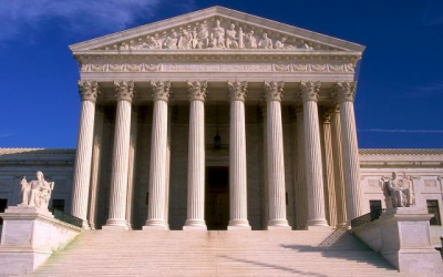 SCOTUS Reportedly Leaning in Favor of Upholding Arizona Election Laws