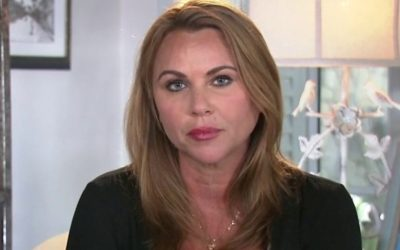 Lara Logan: Far left cannot change the fact that 'Americans believe in policing'