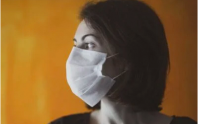Twenty Reasons Mandatory Face Masks are Unsafe, Ineffective and Immoral