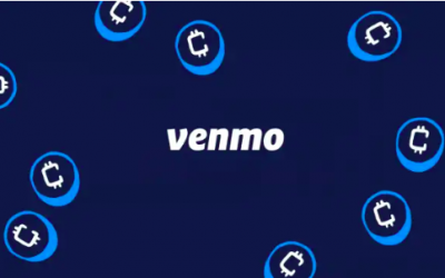 Venmo Launches Ability to Buy, Sell, and Hold Cryptocurrencies Like Bitcoin