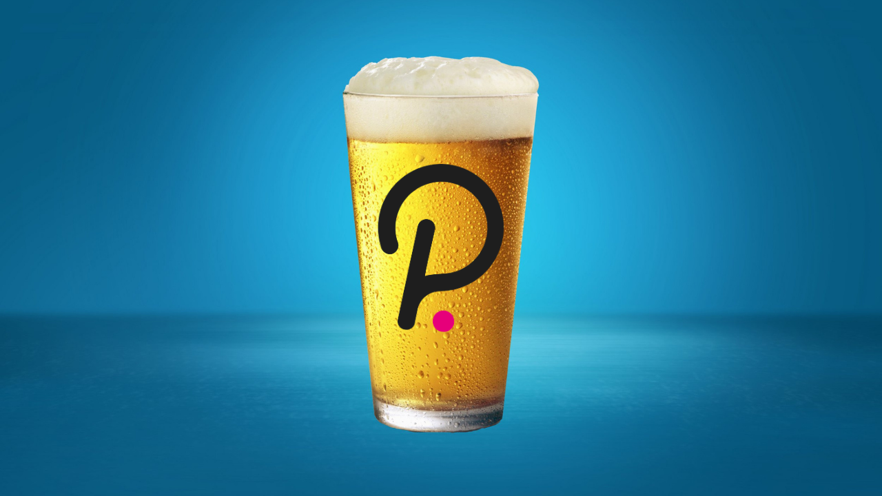 PINT to Tokenize Exposure to the Top Polkadot Initiatives – Altcoins Bitcoin News