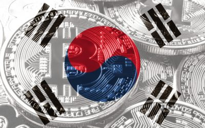 South Korean Government Seeks to Regulate International Remittances Related to Crypto 'Kimchi Premium' – Regulation Bitcoin News
