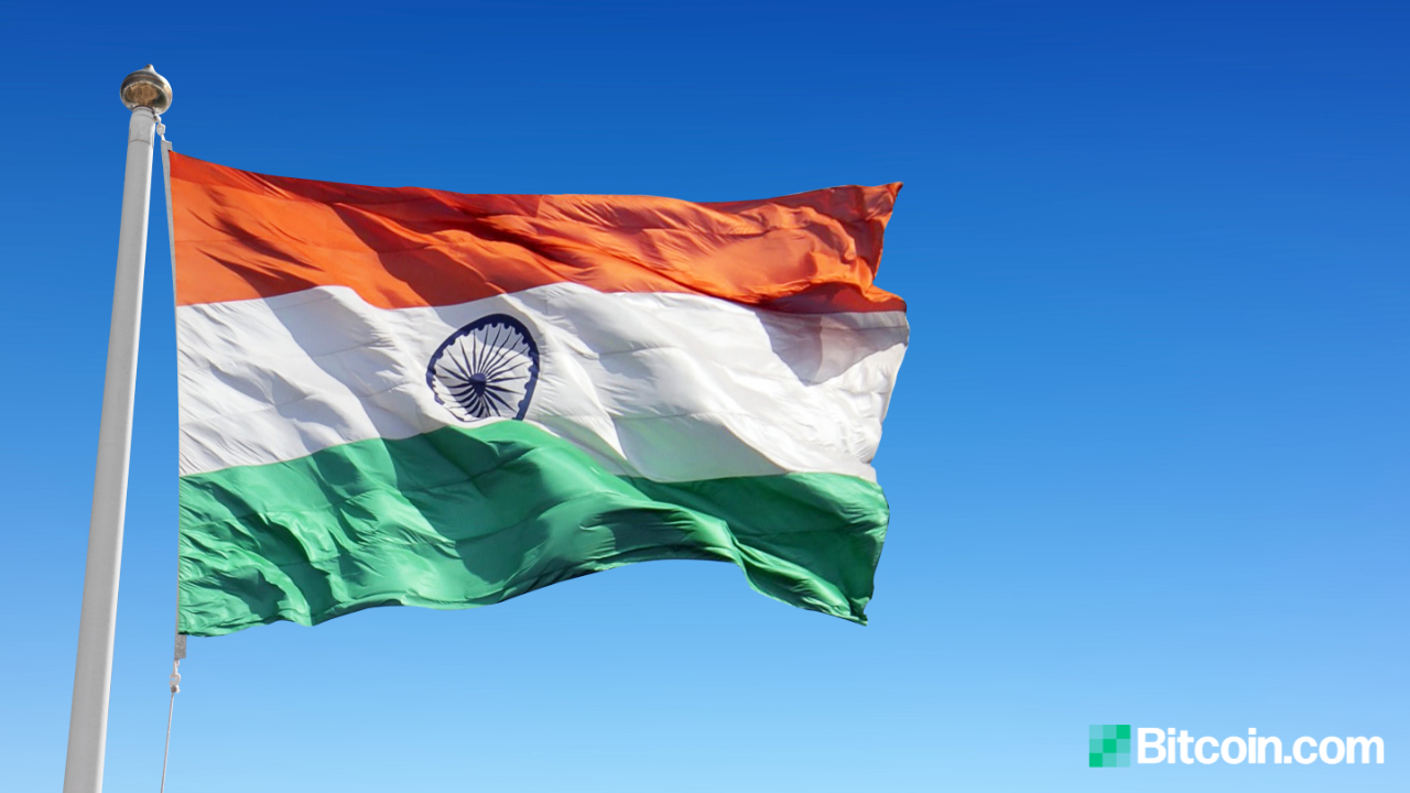 National Payments Corporation of India Says It Will Not Ban Cryptocurrencies Through UPI – Regulation Bitcoin News