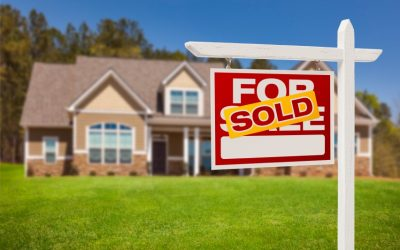 Blackrock And Other Institutional Investors Buying Entire Neighborhoods At Huge Premiums