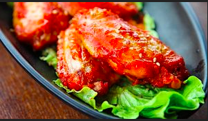 Restaurant Owner Blames Labor Shortage For 99% Increase In Chicken Wings Prices