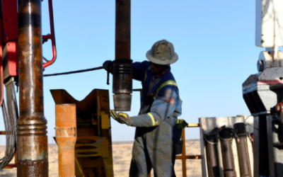 Biden's Oil and Gas Lease Ban Blocked by Federal Judge