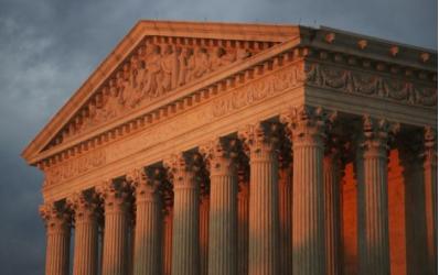 1st Amendment Victory: SCOTUS Strikes Down Philadelphia Law Forcing Same-Sex Adoption at Catholic Org