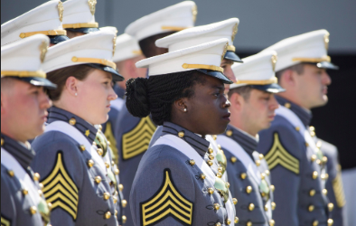 Unvaccinated West Point Cadets Allegedly Subjected To Harsh Retribution: Report