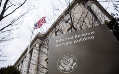IRS Denies Tax Exemption to Texas Religious Group Because Prayer, Bible Reading Boost the Republican Party