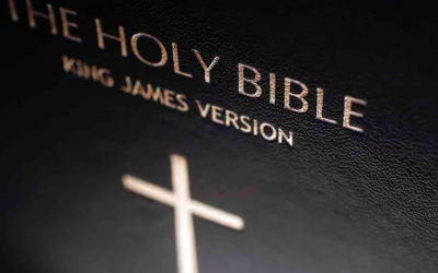 Atheist activist group wants Bible removed from POW-MIA table at naval facility: 'Not every sailor is a white, straight Anglo-Saxon Christian male'