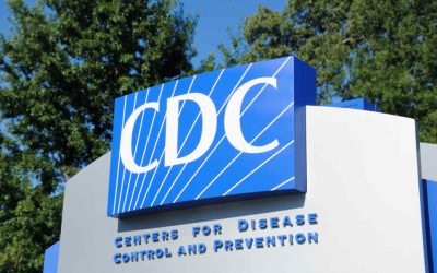 CDC Ignores Duty, Sidesteps Science to Take Holiday Break