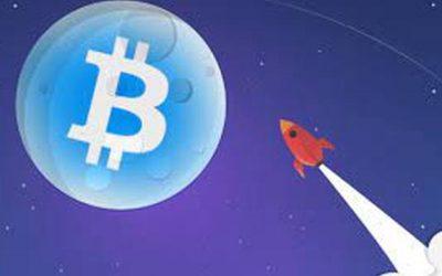 Big-Tech & Bitcoin Pumped As Banks, Bonds, & Bullion Dumped
