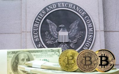 SEC Seeks Commentary From 'Interested' Individuals on Vaneck Bitcoin ETF – Regulation Bitcoin News
