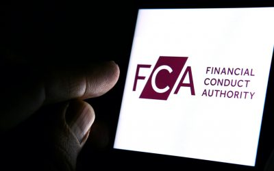 FCA's Fourth Consumer Report Shows UK's Crypto Asset Ownership Increased 27% Since Last Year – Bitcoin News