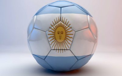 Argentinian National Soccer Selection Launched Its Official Token – Bitcoin News