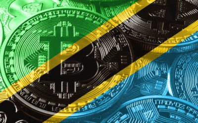Tanzanian President Wants Central Bank Chiefs to 'Prepare for Cryptocurrency' – Fintech Bitcoin News
